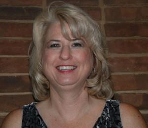 Corporate Leadership - Tamela Gibbs