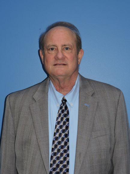 Jim Charlton 1